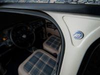 2019 Vilner Trabant 601