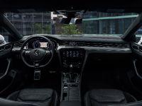 2019 Volkswagen Arteon Vehicle Images