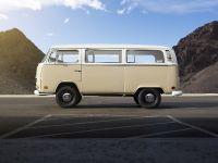 2019 Volkswagen Type 2 Bus