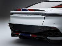 2020 Aston Martin DBZ Superleggera Concorde