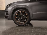 2020 Ateca Cupra Limited Edition