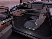 2020 Audi AI:ME