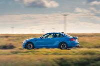 2020 BMW M2 CS