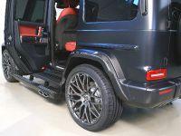 2020 HOFELE Design Mercedes-AMG G-63