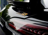 2020 Mercedes AMG GTR Roadster