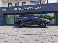 2020 Mercedes-GLE53