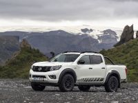 2020 Nissan Navara OFF-ROADER AT32