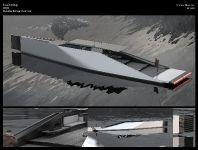 2020 Polestar Design Contest