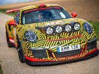 2020 Porsche von Motopark