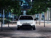 2020 Toyota Corolla Nightshade