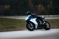 2021 Alpine MV Agusta