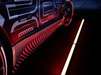 2021 Audi e-tron GT