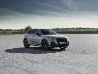 2021 Audi Q2