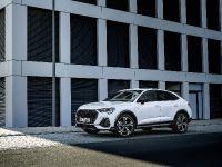 2021 Audi Q3 looks to the future