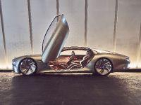 2021 Bentley Beyond100