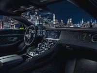 2021 Bentley Continental Pikes Peak GT