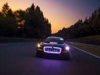 2021 Bentley pledges