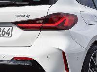 2021 BMW 128ti new