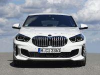 2021 BMW 128ti