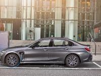 2021 BMW 3 330e xDrive