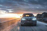 2021 BMW iX