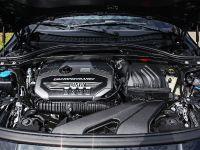2021 BMW M135i xDrive