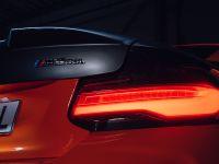 2021 BMW M2 CSL