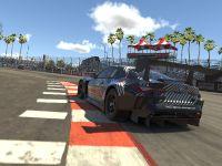 2021 BMW Motorsport SIM Racing
