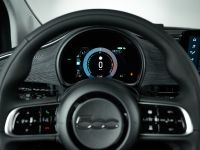 2021 Fiat New 500