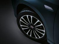 2021 Fiat Tipo Cross