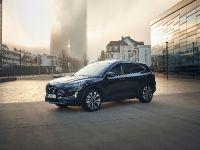 2021 Ford Kuga Hybrid