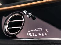 2021 GT Mulliner