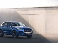 2021 Jaguar E-PACE new
