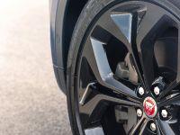 2021 Jaguar E-PACE new