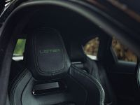 2021 Jaguar F-PACE SVR