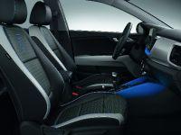 2021 Kia Stonic Mild Hybrid