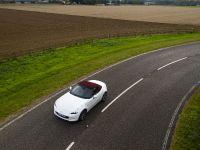 2021 Mazda 100th Anniversary
