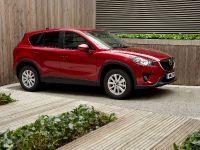 2021 Mazda CX 30
