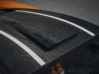 2021 McLaren 620R