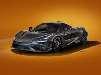 2021 McLaren 765LT Visual Carbon Fibre