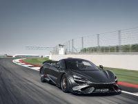2021 McLaren 765LT Visual Carbon Fibre