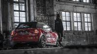 2021 MINI Cooper Cabrio