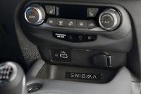 2021 Nissan Juke ENIGMA