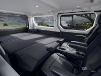 2021 Renault Trafic Passenger