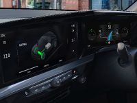 2021 Vauxhall Mokka-e