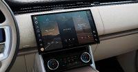 2022 Range Rover