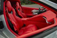 2023 Chevrolet Corvette Z06