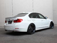 3D Design BMW 3-Series F30 Body Kit