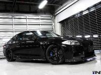 3D Design BMW F10 M5