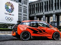 3DDesign BMW i3